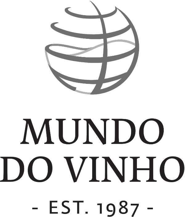 mundo_do_vinho_LOGOTIPO.png
